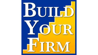 2011 Review of Build Your Firm — Website Development and Internet Marketing