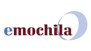 2011 Review of Emochila, Inc. — Websites for Accountants