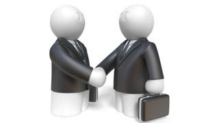 Key Issues in Partner Agreements that Accounting Firm Partners Should Check Out