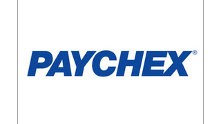 Paychex Acquires Nettime Solutions