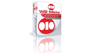 2016 Review of W2 Mate from Real Business Solutions