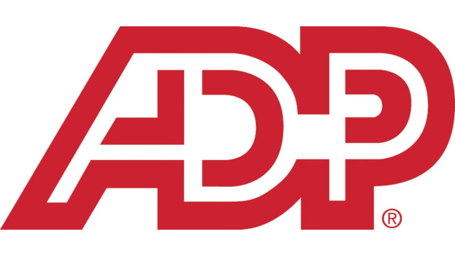 Adp Acquires Asparity Decision Solutions Provider Of