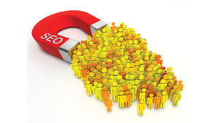 7 Easily Missed SEO Opportunities