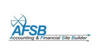 2011 Review of AFSB Accounting and Financial Site Builder