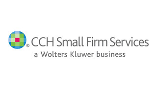 2011 Review of CCH Small Firm Services — ATX & TaxWise Payroll Compliance Reporting