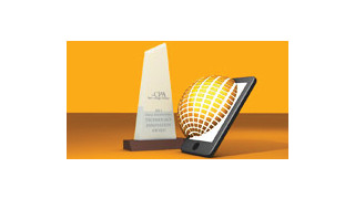 Thomson Reuters Releases Android Version of Mobile CS
