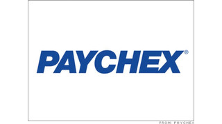 Paychex Delivers HR Administration and Support to America's Small Businesses Through HR Essentials