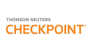 Thomson Reuters — Checkpoint