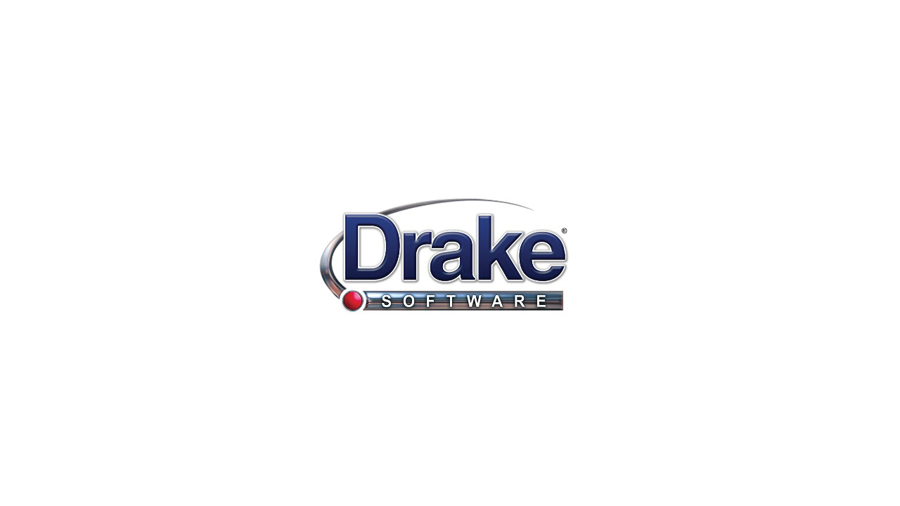 Tax planner included with all inclusive drake tax suite for Drake program