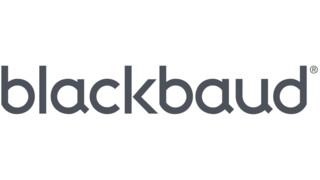 Blackbaud Announces New Referral Program for Accountants of Nonprofits