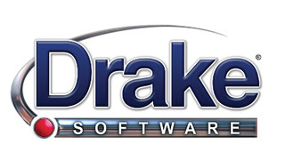 2015 Review of Drake Tax Planner