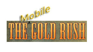 The Mobile Gold Rush of the 2010s
