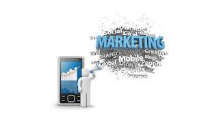 The Top 5 Mobile Marketing Mistakes