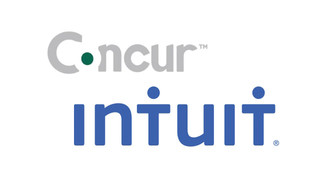 Concur Announces Intuit Alliance to Offer Integrated Expense Reporting to QuickBooks Customers