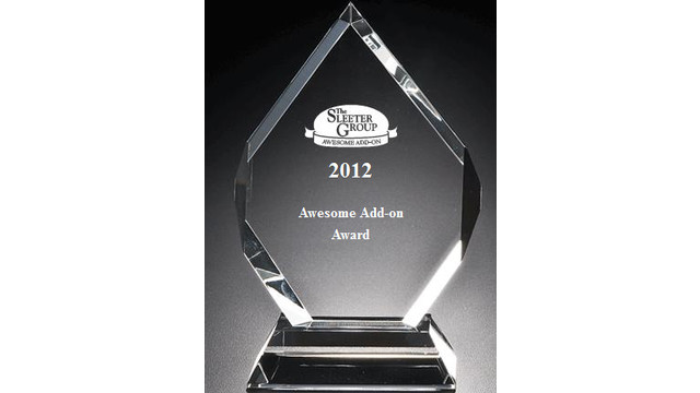 2012awesomeaward_10417125.psd