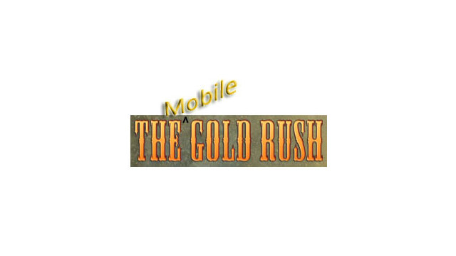 mobile_gold_rush_10406690.psd