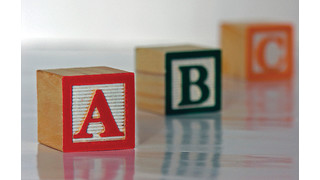The ABCs of Capturing Best Practices