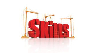 New Skills Required for Taking Your Firm Digital