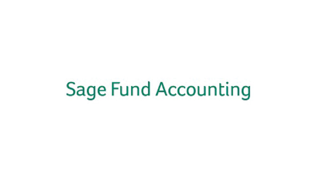 logo_sage_fund_accounting_10416726.psd