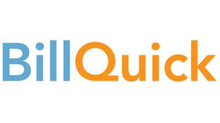 BQE Software Unveils New BillQuick Mobile Application