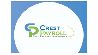 2015 Review of Crest Payroll