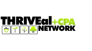 New THRIVEcast Series Focuses on Innovation and Disruption in the Accounting Profession