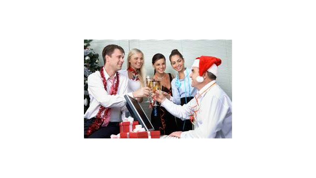 holidaynetworking_10455797.psd