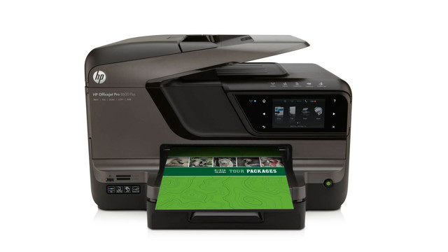 hp_officejet_8600_plus_eaio_10453160.psd