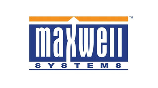 Maxwell Systems Releases ProContractorMX Version 2.8 Construction Business Management Software