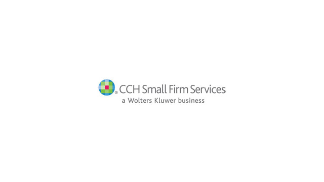 cch_small_firm_services_logo_10455943.psd