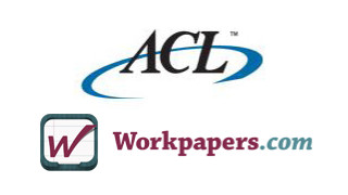 ACL Services Acquires Workpapers.com