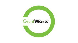 2016 Review of GruntWorx Organize, Populate and Trades