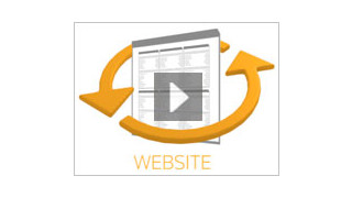 2014 Review of Thomson Reuters NetClient CS Portals