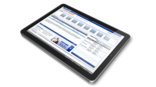 Paychex Launches Online Mobile Application for iPad®