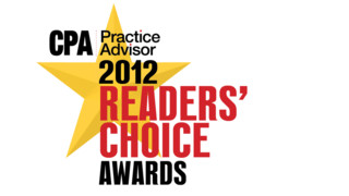 2012 Readers' Choice Awards