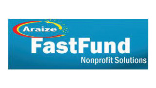Araize's FastFund Moves to the Cloud
