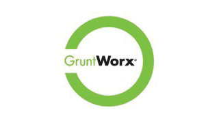 2014 Review of GruntWorx