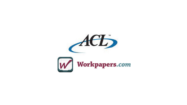 acl_workpapers_10522996.psd
