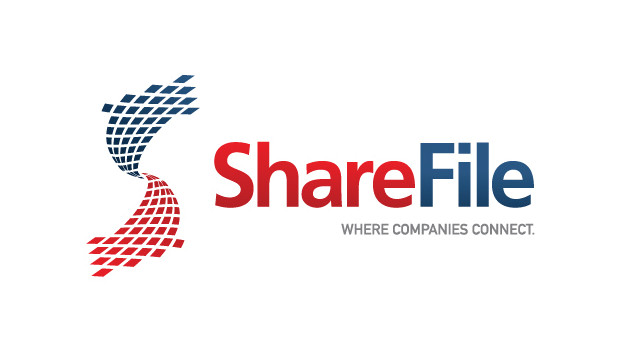 sharefilelogofinal_10457171.psd