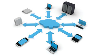 Business Continuity and the Cloud for Accounting Firms
