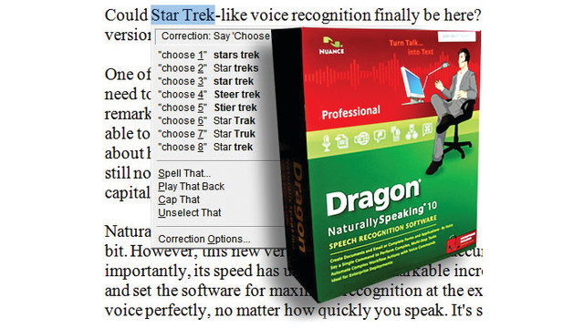 voicerecognitionsoftware1_10613346.psd