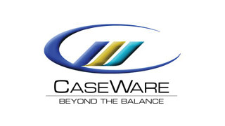 2012 Review of CaseWare International, Inc. – Working Papers