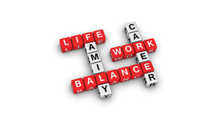 The Perfect Blend: A Firm's Path to Ensuring Work-Life Balance