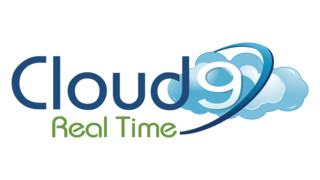 Cloud9 Real Time