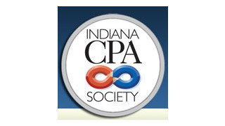 Indiana CPA Society Recognized as Best Place to Work