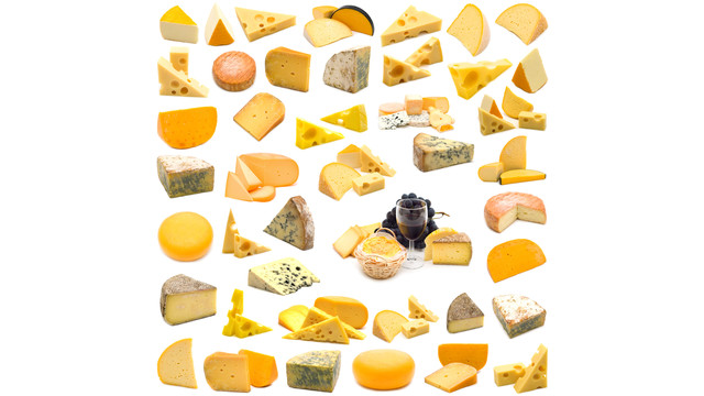 cheese-world1.jpg