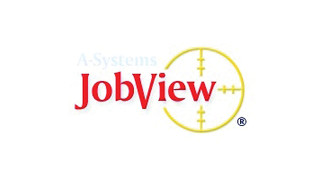 2012 Review of A-Systems Corporation – A-Systems JobView