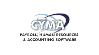 2012 Review of CYMA Systems Inc. – CYMA Job Cost Accounting for Windows
