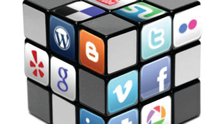 How to Make Social Media Work for Your Firm