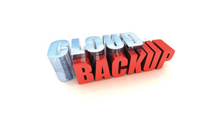 Five Reasons Cloud-Based Backup is Better